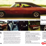1968_charger_brochure