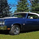 LS6_optioned_chevy_muscle_cars