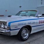 convertible_ford_muscle_cars
