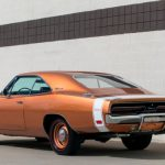 dodge_charger_500