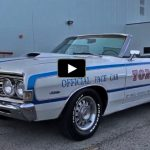 ford_indianapolis_500_pace_cars