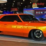 pro_touring_chevy_muscle_cars