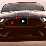 shelby_gt350r_upgrades