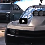 street_outlaws_chevy_cars
