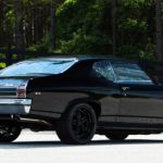 blacked_out_chevelle