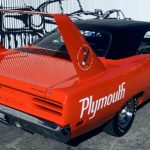 survivor_plymouth_muscle_cars