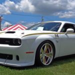 2019_dodge_challenger_special_edition