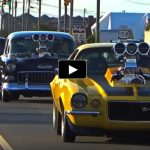 chevy_hot_rods