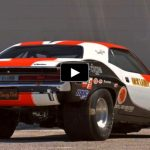 dick_landy_raced_dodge_muscle_cars