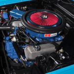 ford_mustang_429_super_cobra_jet_engine_matching_numbers
