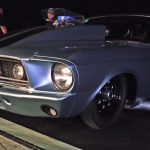 ford_mustang_big_tire_shootout
