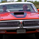 most_expensive_dodge_charger_muscle_cars