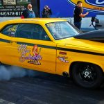 plymouth_duster_race_car