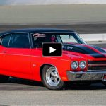 red_chevrolet_chevelle_ss