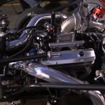 twin_turbo_small_block_chevy_engine