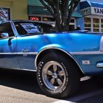 baldwin_motion_chevy_muscle_cars