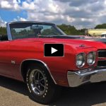 chevy_chevelle_factory_ss_muscle_car
