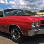 convertible_chevy_muscle_cars