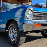 day_two_chevy_muscle_cars