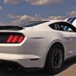 twin_turbo_shelby_mustang