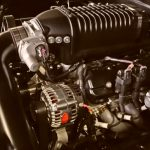 whipple_supercharged_chevy_ls7_motor