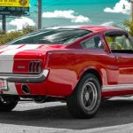 classic_shelby_mustang_tribute