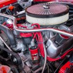 ford_mustang_347_stroker_engine