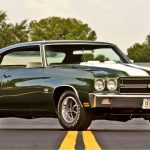 rare_chevy_muscle_cars
