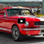 red_1965_ford_mustang