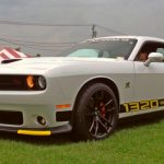 special_edition_2019_dodge_challenger