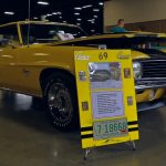 unrestored_chevy_muscle_cars
