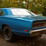 1969_dodge_muscle_cars