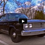 440_powered_dodge_muscle_cars
