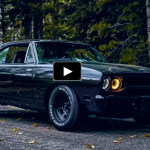 blacked_out_plymouth_road_runner