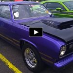 in_violet_plymouth_cars