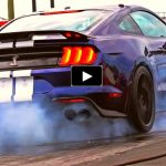 new_shelby_gt500_race_track