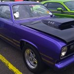 plymouth_duster_440