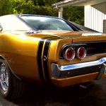 restored_1968_dodge_charger_rt
