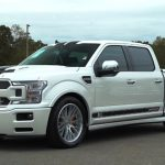 unique_shelby_ford_truck