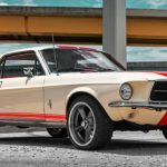 1967_ford_mustang_coupe