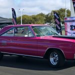 FM3_painted_dodge_muscle_cars