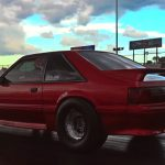 billy_lackey_turbo_ford_mustang