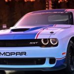 fastest_dodge_muscle_car