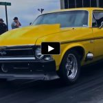 procharged_small_block_chevy