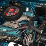 440_super_commando_powered_plymouth_cars