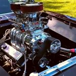 blown_350_chevy_crate_engine
