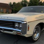 convertible_chevrolet_muscle_cars