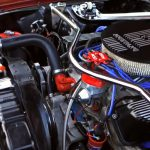ford_mustang_s_code_engine