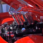 hilborn_injected_chevy_truck_engine