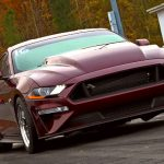 lund_racing_tuned_mustangs